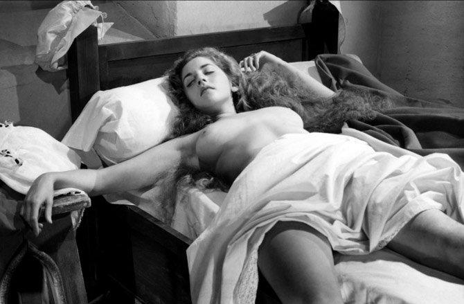 tour-de-nesle-1954-13-g