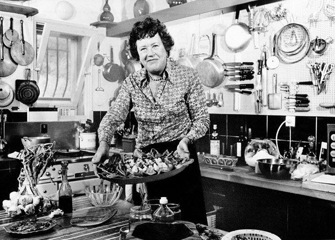 FOOD_JULIA_CHILD_S_LEGACY_24932559