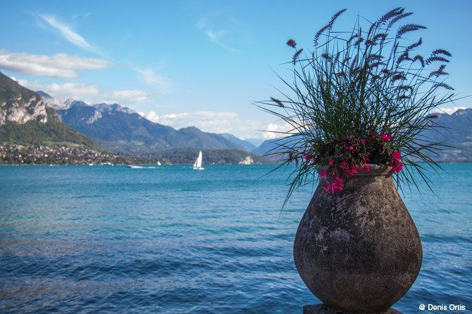 annecy-4
