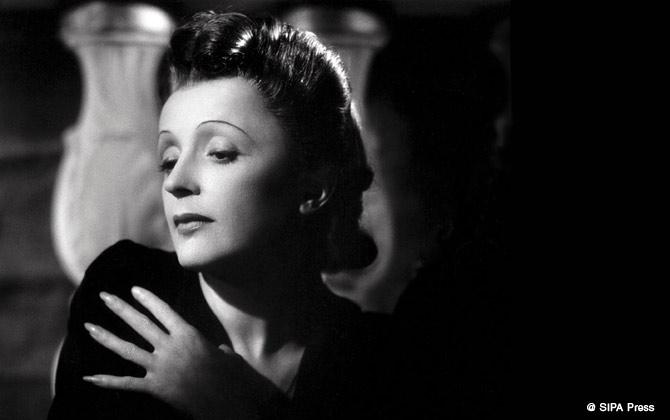 chanson-Edith-Piaf