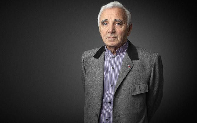 chanson-aznavour-charles