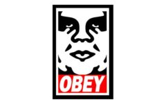 obey-the-giant-32-logo