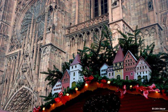 Strasbourg-©-CRTA-Meyer