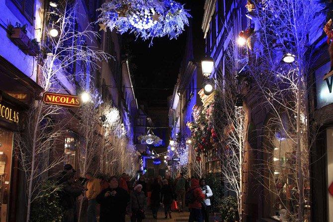 strasbourg-Marche-de-Noel-rue