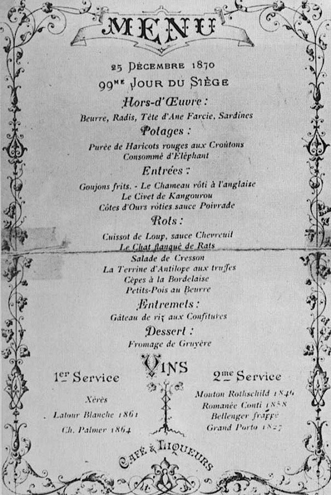 zoo-Menu-siegedeparis