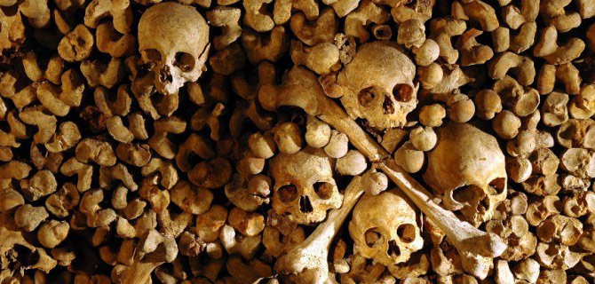 musees_catacombes_christophe_fouin