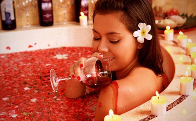 wine_bath