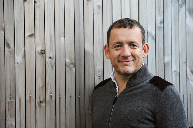 DANY-BOON-facebook