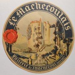 fromage-macheculais