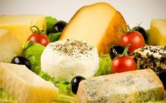 fromage_du_Jour_
