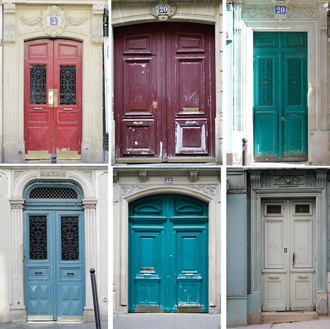 montmatre-doors-1