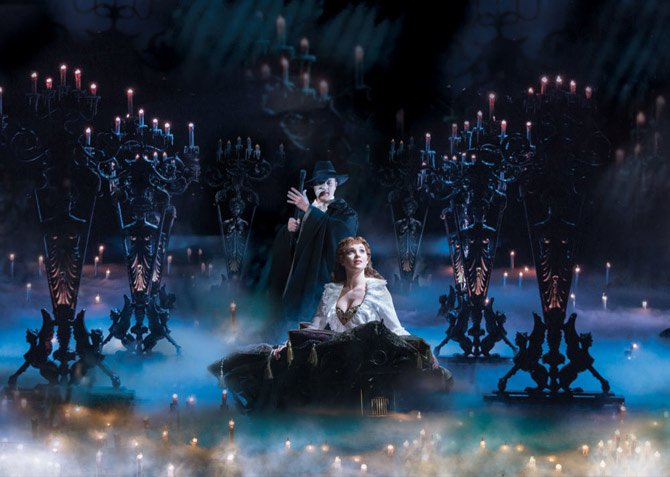 phantom-of-opera-2
