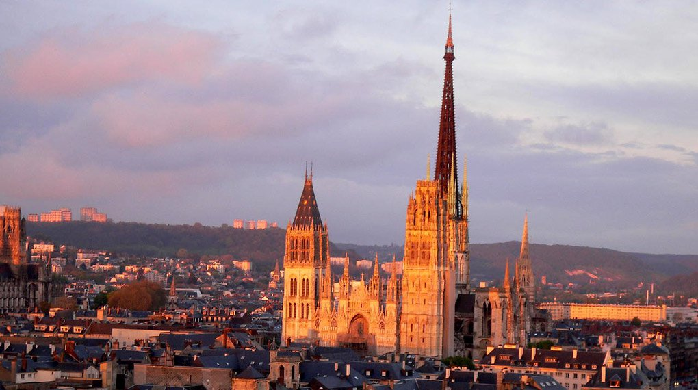 rouen-cathedrale