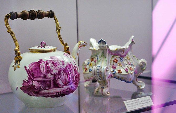 rouen-ceramics-museum