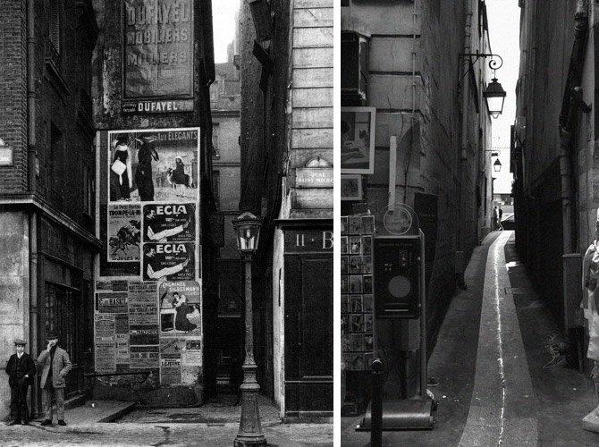 rue-de-chat02