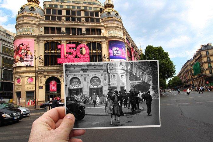 Paris-Fenetres-Histoire-Printemps1930