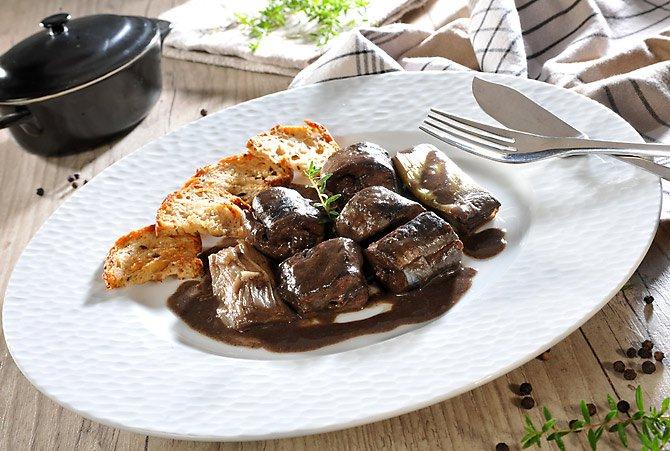 cuisine-Lamproie-a-la-bordelaise