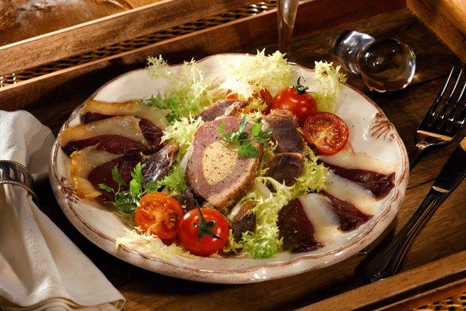 cuisine-Salade_Landaise