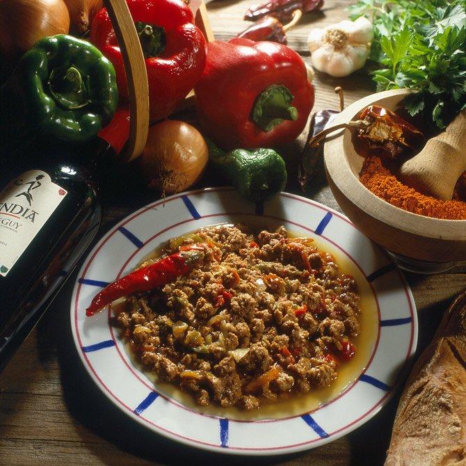 cuisine-axoa-au-piment-d-espelette