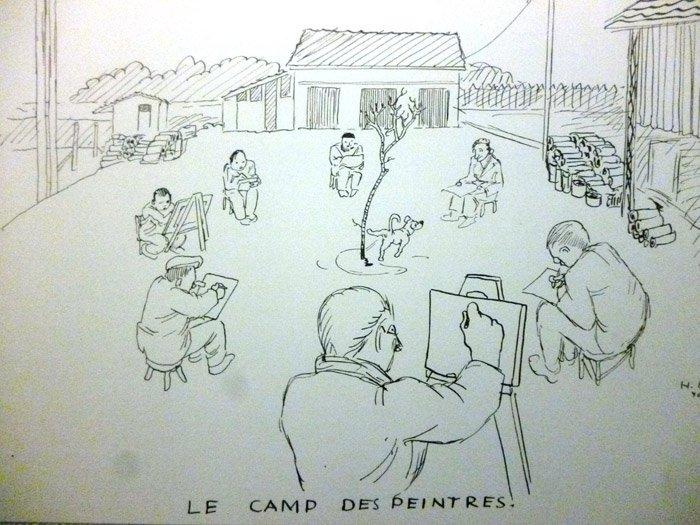 le-camp-des-peintres1