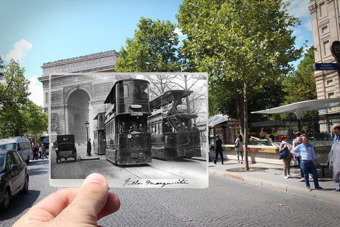 paris-Avenue-de-Friesland.-1909