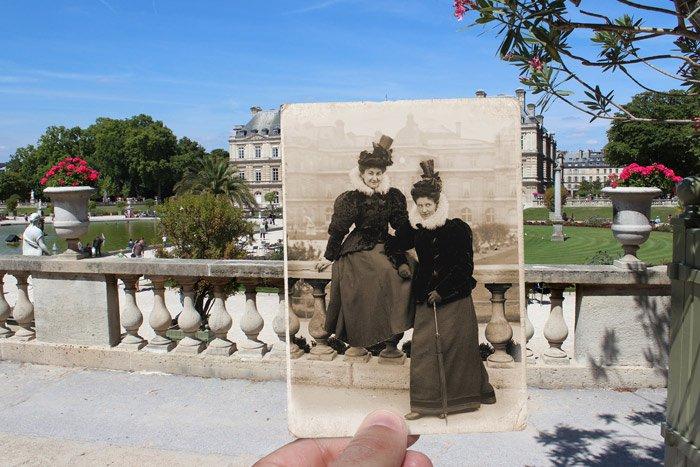 paris-Jardin-Luxembourg-1895
