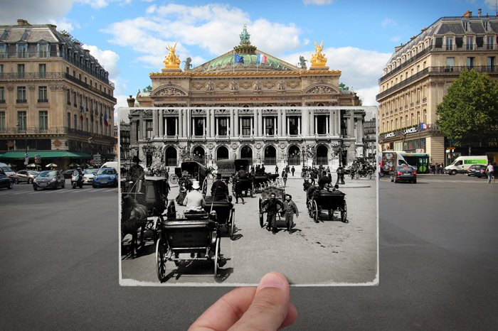 paris-Opera-1900