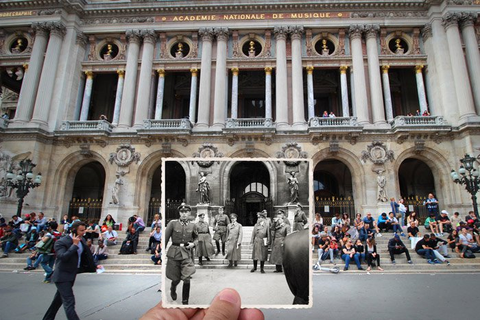paris-Opera-Hitler-june-1940