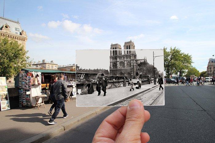 paris-Quai-Saint-Michel-1914
