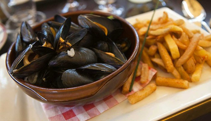 restofree_MOULES-FRITES