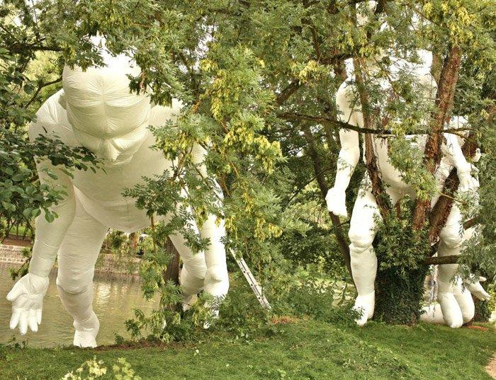 slava-jardin-blanc-6