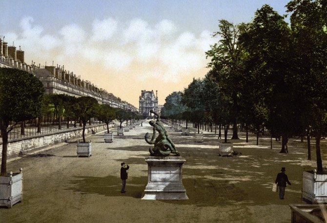 tuileries-fantome_Tuileries-1024x749