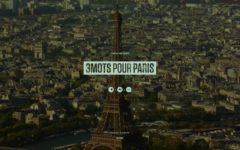3mots-pour-paris