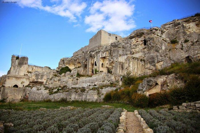 baux-de-provence-2