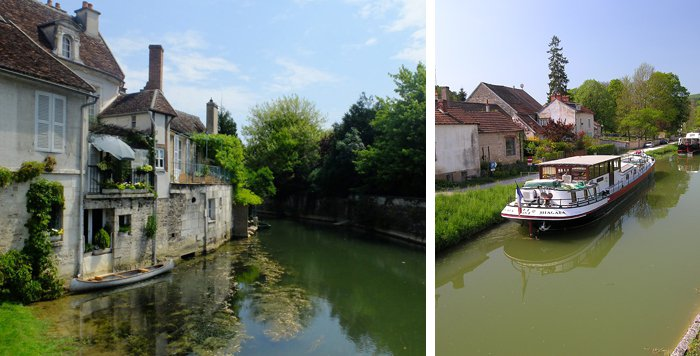 bourgogne-canals