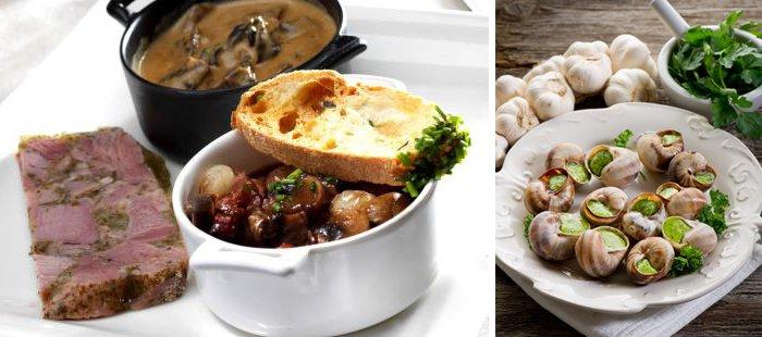 bourgogne-cuisine