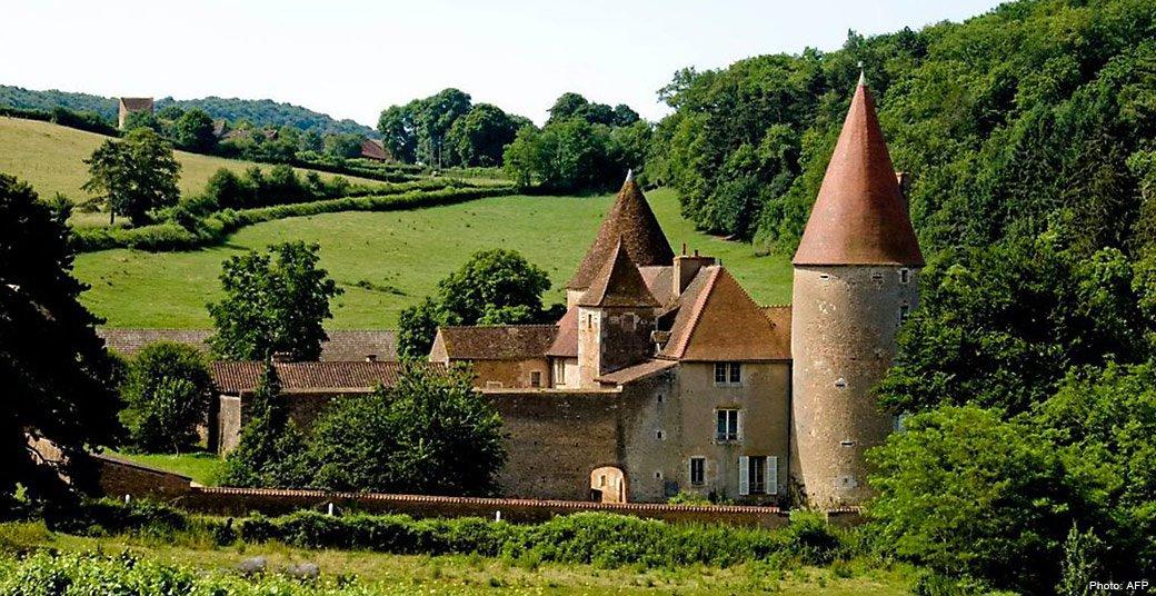 bourgogne-zahod