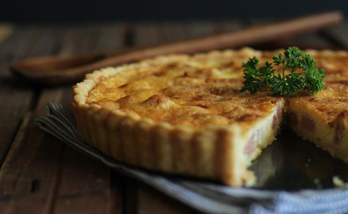 cuisine-lorraine-kiche