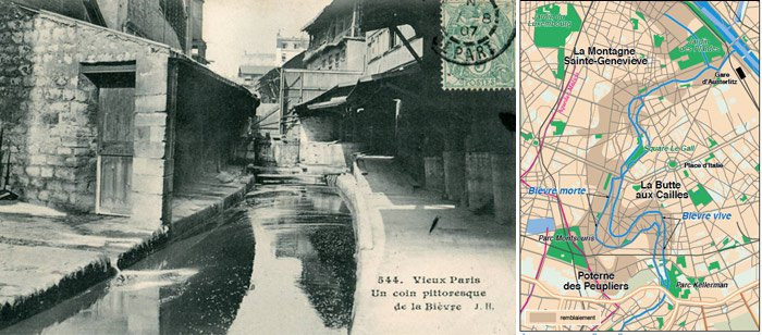 paris-secret-bievre