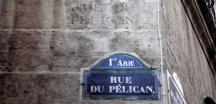 paris-secrets-RUE-DU-PELICAN