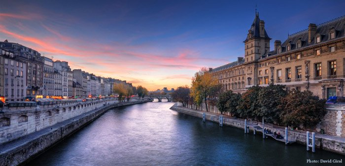 paris-secrets-la-seine