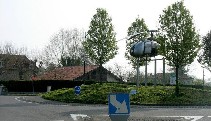 rondpoint-dax