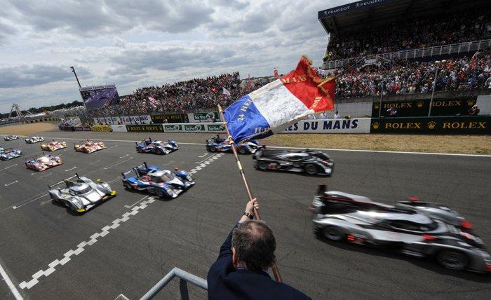 affiche-Mans-race-start