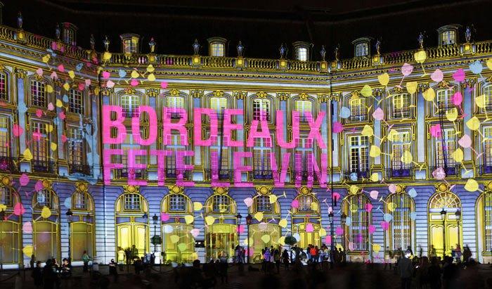 bordeaux-wine_festival_5