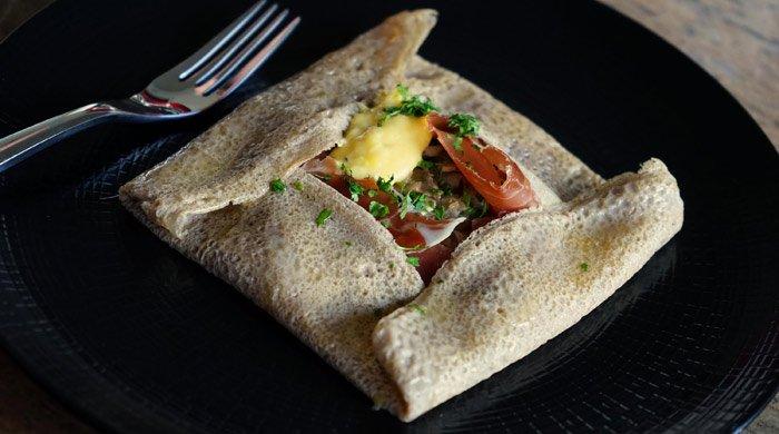 bretagne-galette-bretonne