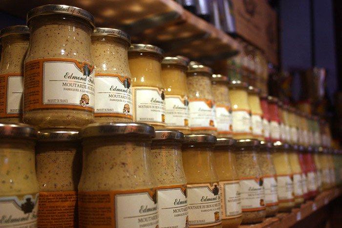 moutarde-ancienne-dijon