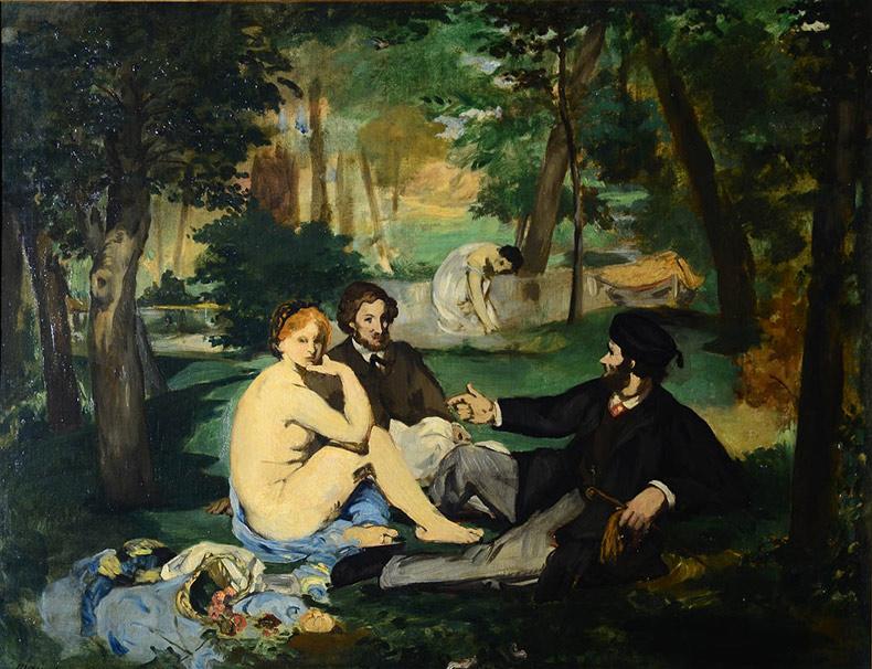Mane.-Zavtrak-na-trave.-1863