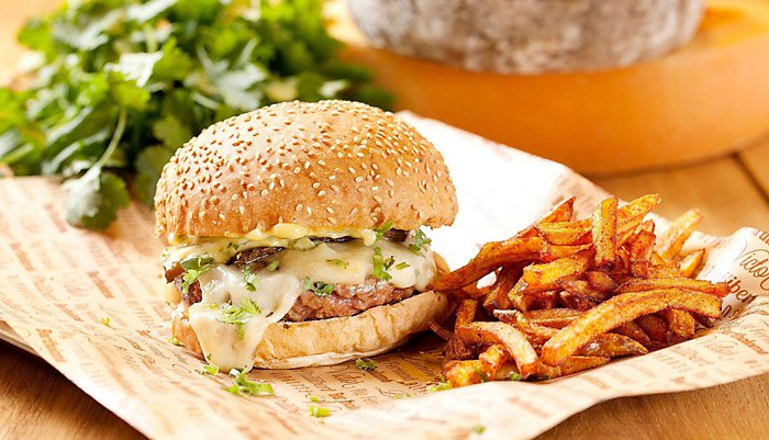burger-big-fernand-burger