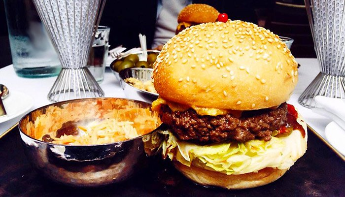 burger-royal_monceau