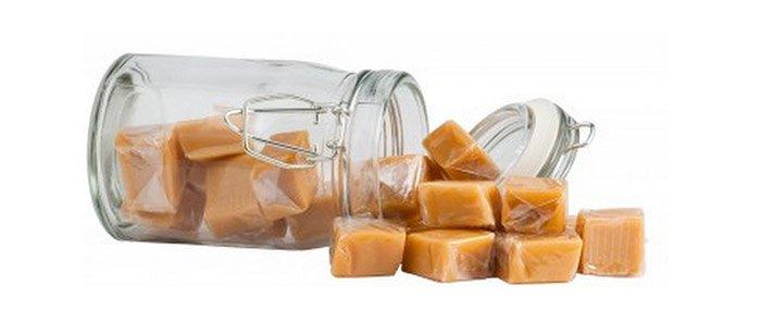 russe-caramel-beurre-sale-breton3